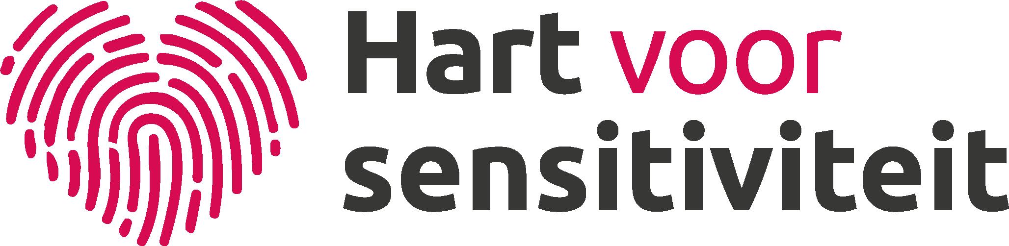 Hart voor Sensitiviteit